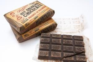 cocoa-385040_1280